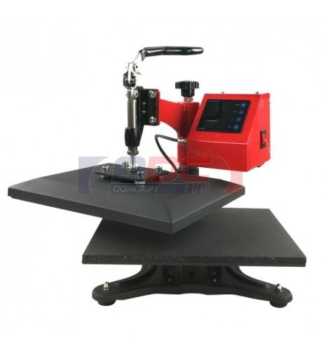 Presse transfert manuelle évolutive 30 x 23 cm AC-3023MER