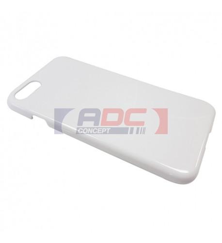 Coque pour sublimation 3D pour IPhone 7