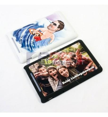 Plaque rechange Google Nexus 7