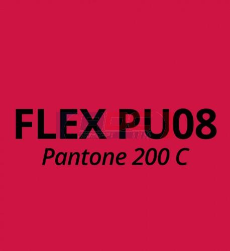 PU 08 Rouge