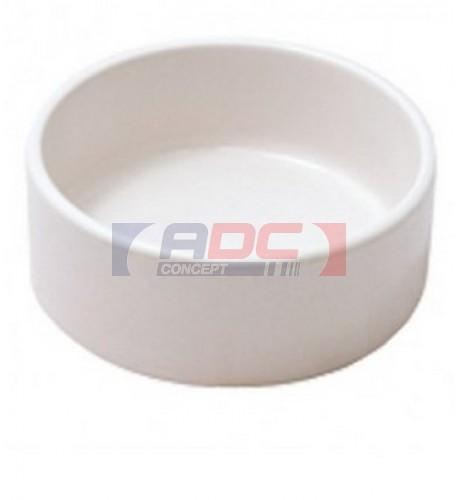 Bol en céramique pour animal Ø 150 mm