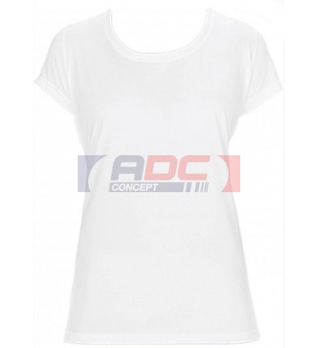 Tee-shirt femme Sport Performance GILDAN GI46000L - 11 coloris
