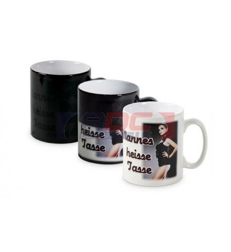 Magik mug H 92 mm