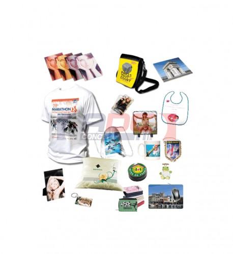 Pack découverte strong (21 articles)
