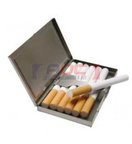 Porte-cigarette