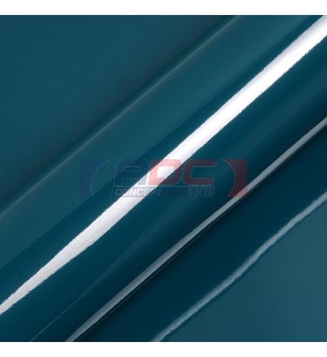 Vinyle adhésif Suptac S5323B Vert Forestier brillant - Durabilité jusqu'à 10 ans
