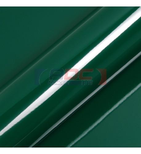 Vinyle adhésif Suptac S5336B Vert Mélèze brillant - Durabilité jusqu'à 10 ans