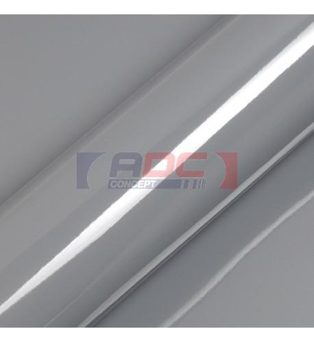Vinyle adhésif Suptac S5430B Gris Souris brillant - Durabilité jusqu'à 10 ans