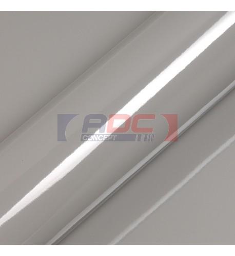 Vinyle adhésif Suptac S5431B Gris Moyen brillant - Durabilité jusqu'à 10 ans