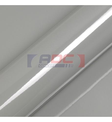 Vinyle adhésif Suptac S5443B Gris brillant - Durabilité jusqu'à 10 ans
