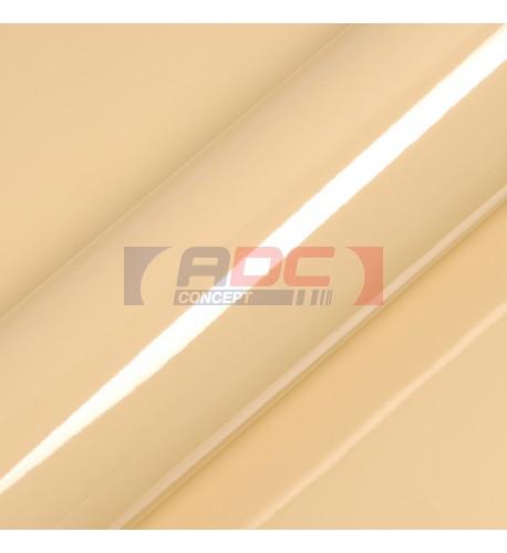 Vinyle adhésif Suptac S5461B Sable brillant - Durabilité jusqu'à 10 ans