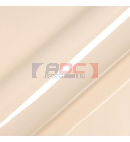 Vinyle adhésif Suptac S5685B Magnolia brillant - Durabilité jusqu'à 10 ans