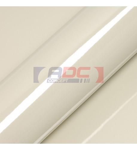 Vinyle adhésif Suptac S5GBEB Gris Beige brillant - Durabilité jusqu'à 10 ans