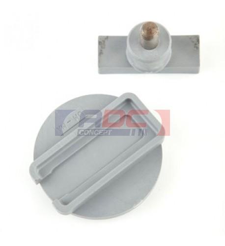 Outil UM-MA 18 assemblage porte-clé métal MA-18 D