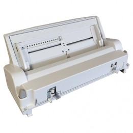 ByPass Tray pour imprimante Sawgrass Virtuoso SG800