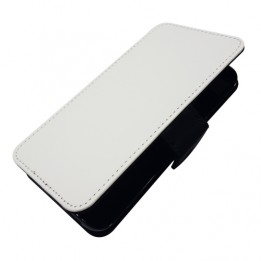 Coque portefeuille Samsung Galaxy S7 Edge