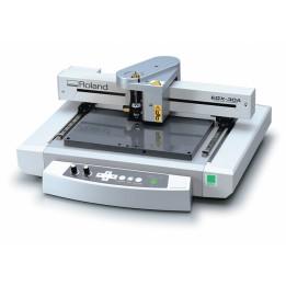 Machine de gravure ROLAND EGX-30A
