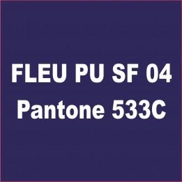 PU 04 Bleu Marine Spécial Finesse