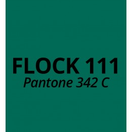 Flock 111 Vert