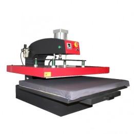 Presse pneumatique GF-10575PTR 105 x 75 cm