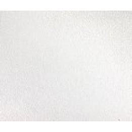 Flex de découpe Glitter coloris Blanc