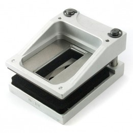 Matrice de découpe pour clés USB MC-36C pour C25