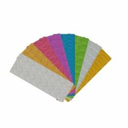 Encre glitter de sérigraphie Plastisol Excalibur au kg