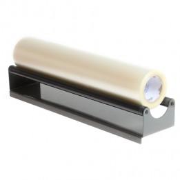 Porte-rouleau/Dérouleur pour plotter de découpe 61 cm