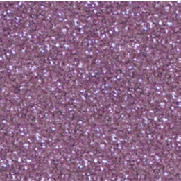 Flex de découpe Glitter coloris Rose Pastel 772