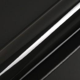 Vinyle adhésif Suptac S5850B Gris Foncé brillant - Durabilité jusqu'à 10 ans