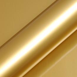 Vinyle adhésif Suptac S5871B Or brillant - Durabilité jusqu'à 10 ans