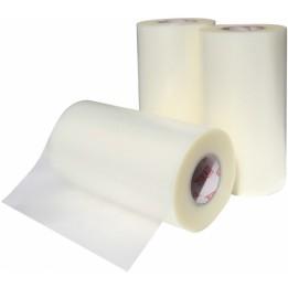 Tape plastique en rouleau de 30,5 cm ou 61 cm - Longueur 100 ML