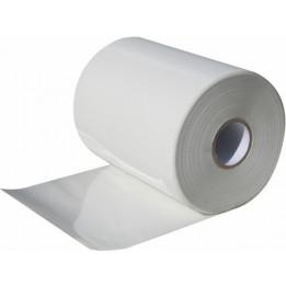 Tape adhésif transparent spécial presse à chaud