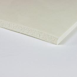 Tapis mousse siliconé, épaisseur 10 mm - 12 dimensions