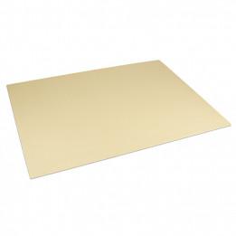 Tapis mousse siliconé - Epaisseur 2,5 mm pour les applications avec FOREVER Multi-Trans
