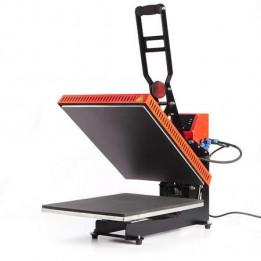 Presse semi-automatique Secabo TC-7 Lite 40 x 50 cm