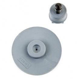 Outil UM-P-10 assemblage pin's carré P-10