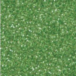 Flex de découpe Glitter coloris Vert Clair 751