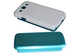 Coque 3D smartphone