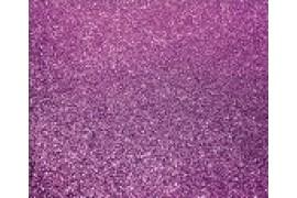Flex de découpe Glitter coloris Violet