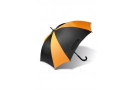 Parapluie carré Kimood KI2023 - 6 couleurs (vendu à l'unité)