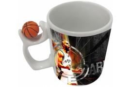 Mug basket