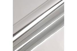 Vinyle adhésif de décoration polyester P6870B Alu brossé