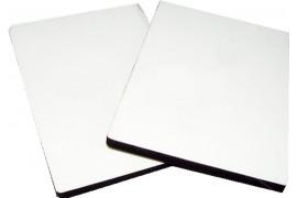 Panneau additionnel photo Chromaluxe 12,7 x 17,8 cm