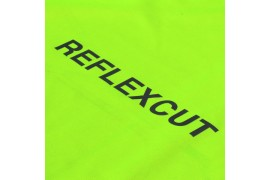 ReflexCut Flex réfléchissant