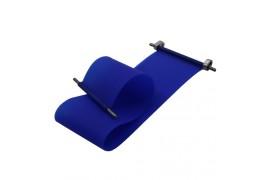 Système de tension pour bol céramique animal Ø 150 mm