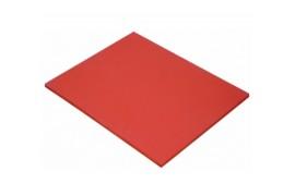 Tapis mousse 40 x 50 cm en silicone pour plateau inférieur