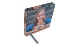 Verre acrylique haute gamme 11 x 11 cm